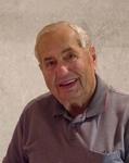 Gerald E. Hegle