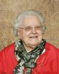 Marion Bucholz