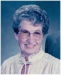 Rosemary Lorentz