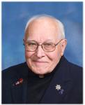 Fr. James Bernauer