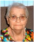 Sadie Kushinski