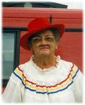 Doris Butenhoff
