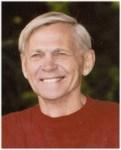 Glenn M. Fuglesten