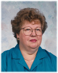 Donna Schiller