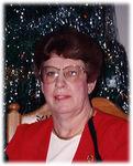 Dolores Hucke