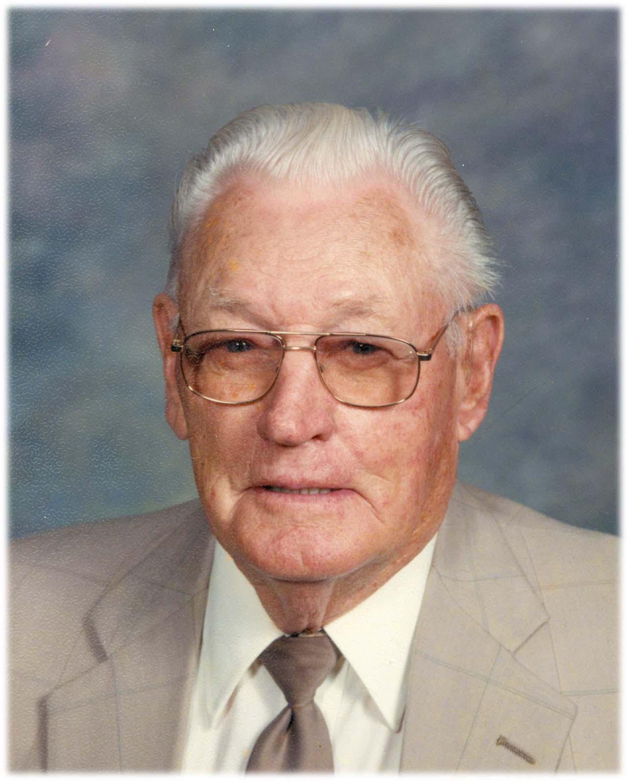 Herb H. Limmer