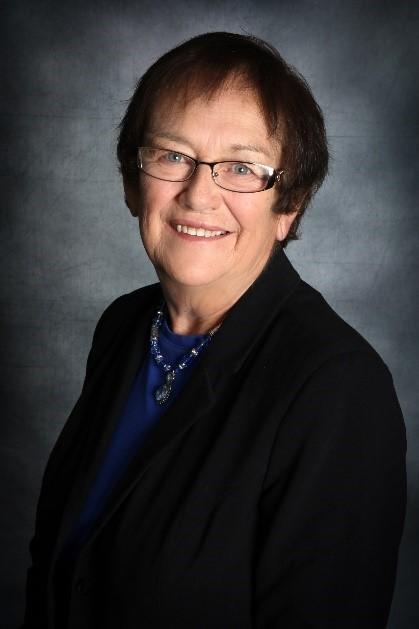 Peggy L. Wilcox