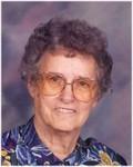 Lillian Jorgenson