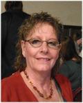 Marlene Gillis