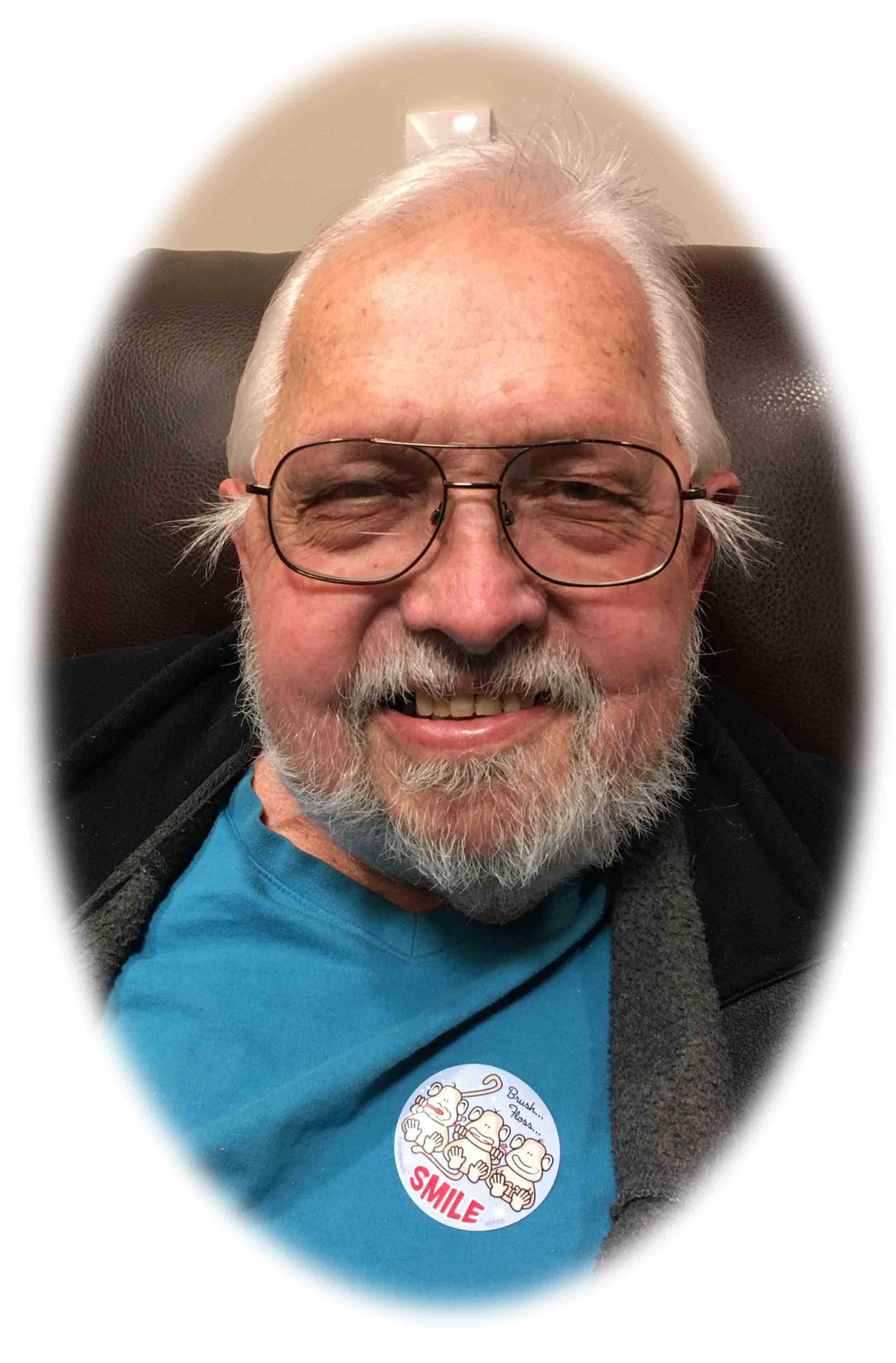 Warren A. Rosenow