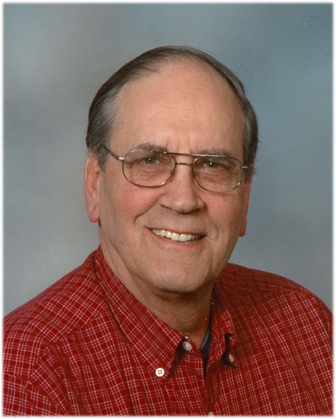 Gary L. Dale