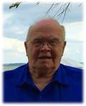 Larry Hein