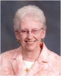 Lorraine B. Olson
