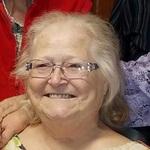 Janet Harned