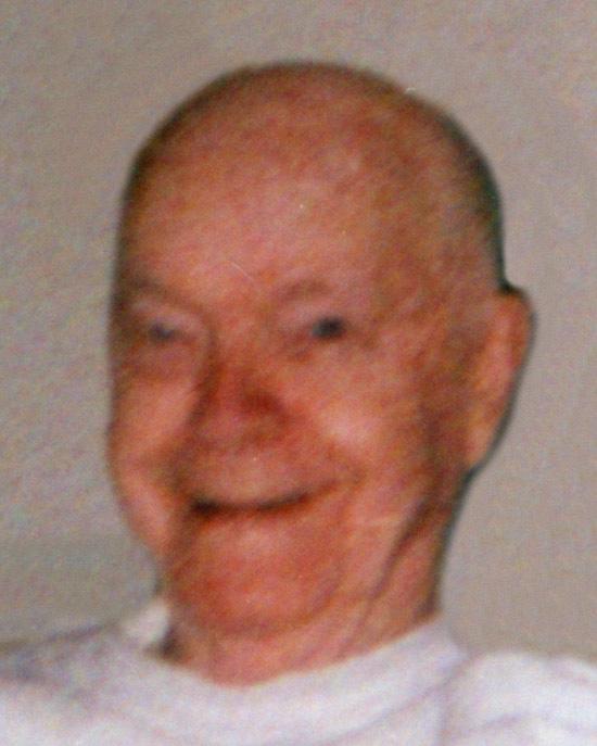Warren W. Thom