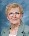 Noreen M. Huwe
