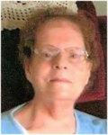 Carol M. Degner