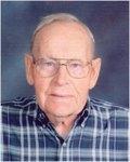 Herbert R. Woods