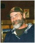 Bob L. Rader