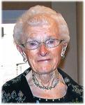 Joyce Koelln