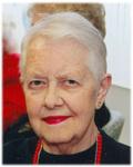 Joanne Wenner