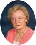 Harriet Mattfeld