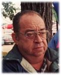 Jack M. Ash