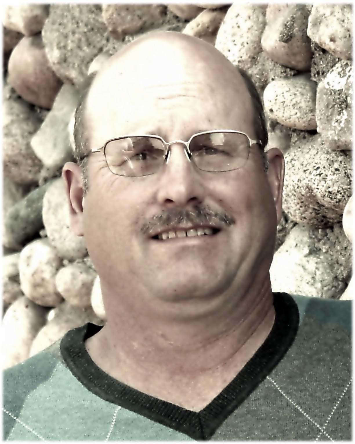 Craig R. Wagner