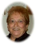 Mary Ann A. Paavola