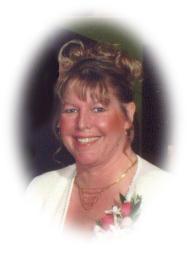 Wendy  Lehmann
