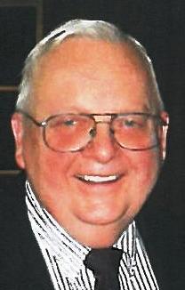 James D.  Bares