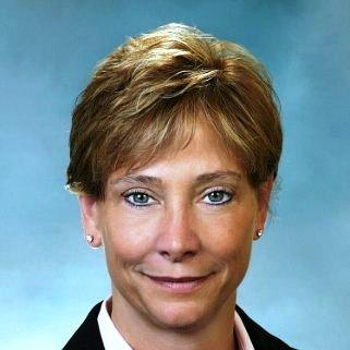 Renee M.  Sidley