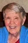 Patricia L. Schultz