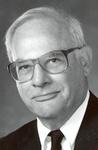 John D. Stevenson