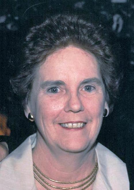 Rosanne  Plent