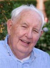 Donald J. Coburn, M.D.