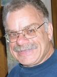 Terry Rouzer