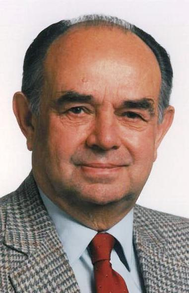 Dr. Lajos Ferenc Takacs