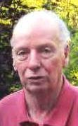 Robert M. Markee