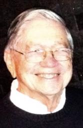 Federico Santos Medina, M.D.