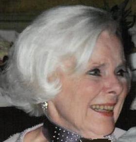 Noreen O'Grady Sweeney