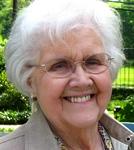 Marguerite Hyland