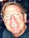 Melvin Eckersley