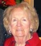 Marguerite Kinnard