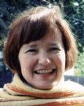 Elizabeth Troccolo