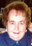 Margaret LaGanke