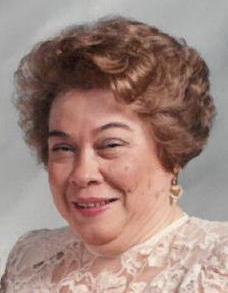 Carole M. Trivisonno