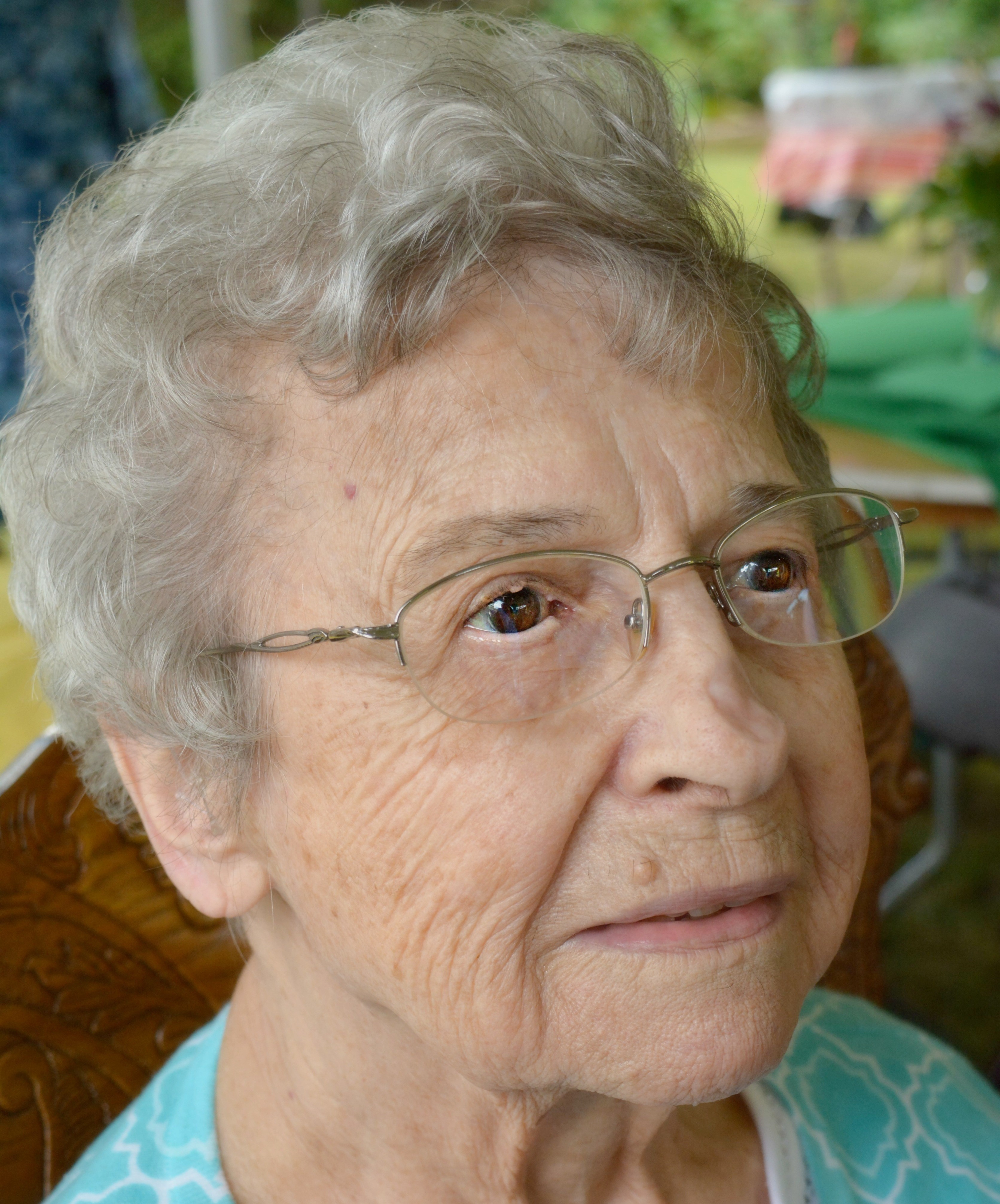 Michaline  Zajkowski