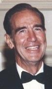 Kenneth E. Lowe, Sr.