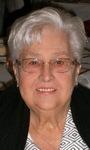 Magdalene Selesnik